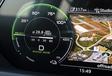 Audi e-Tron : Le Tesla Model X dans le viseur #15