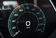 Audi e-Tron : Le Tesla Model X dans le viseur #16