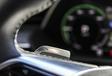 Audi e-Tron : Le Tesla Model X dans le viseur #17