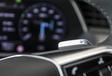 Audi e-Tron : Le Tesla Model X dans le viseur #18