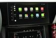 Audi e-Tron : Le Tesla Model X dans le viseur #19