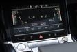 Audi e-Tron : Le Tesla Model X dans le viseur #20