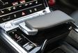 Audi e-Tron : Le Tesla Model X dans le viseur #21