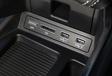 Audi e-Tron : Le Tesla Model X dans le viseur #22