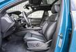 Audi e-Tron : Le Tesla Model X dans le viseur #23
