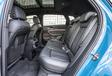 Audi e-Tron : Le Tesla Model X dans le viseur #24