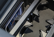 Audi e-Tron : Le Tesla Model X dans le viseur #25