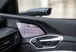Audi e-Tron : Le Tesla Model X dans le viseur #27