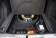 Audi e-Tron : Le Tesla Model X dans le viseur #29