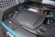 Audi e-Tron : Le Tesla Model X dans le viseur #30