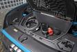 Audi e-Tron : Le Tesla Model X dans le viseur #31