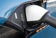 Audi e-Tron : Le Tesla Model X dans le viseur #32