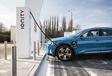 Audi e-Tron : Le Tesla Model X dans le viseur #33