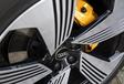 Audi e-Tron : Le Tesla Model X dans le viseur #35
