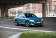 Audi e-Tron : Le Tesla Model X dans le viseur #5