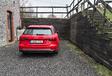 Audi A4 Avant 35 TFSI : elle fait le job #3
