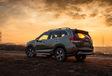Subaru e-Boxer : Étape logique #2