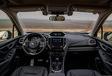 Subaru e-Boxer : Étape logique #4