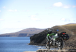 Kawasaki Versys 1000 : Identiteitswissel #7