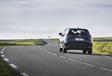 Comparatif : quelle type de moteur essence choisir ? Atmo, turbo, hybride ou hybride rechargeable ? #14