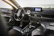 Comparatif : quelle type de moteur essence choisir ? Atmo, turbo, hybride ou hybride rechargeable ? #15