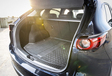 Comparatif : quelle type de moteur essence choisir ? Atmo, turbo, hybride ou hybride rechargeable ? #19