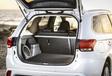 Comparatif : quelle type de moteur essence choisir ? Atmo, turbo, hybride ou hybride rechargeable ? #29