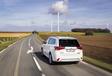 Comparatif : quelle type de moteur essence choisir ? Atmo, turbo, hybride ou hybride rechargeable ? #22