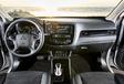 Comparatif : quelle type de moteur essence choisir ? Atmo, turbo, hybride ou hybride rechargeable ? #23
