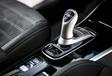 Comparatif : quelle type de moteur essence choisir ? Atmo, turbo, hybride ou hybride rechargeable ? #26