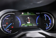 Comparatif : quelle type de moteur essence choisir ? Atmo, turbo, hybride ou hybride rechargeable ? #34
