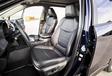 Comparatif : quelle type de moteur essence choisir ? Atmo, turbo, hybride ou hybride rechargeable ? #36