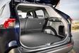 Comparatif : quelle type de moteur essence choisir ? Atmo, turbo, hybride ou hybride rechargeable ? #38