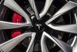 Tesla Model 3 Performance : la vraie alternative, enfin !  #5