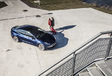 Tesla Model 3 Performance : la vraie alternative, enfin !  #3
