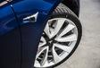 Tesla Model 3 Performance : la vraie alternative, enfin !  #8
