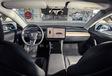 Tesla Model 3 Performance : la vraie alternative, enfin !  #11