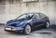 Tesla Model 3 Performance : la vraie alternative, enfin !  #14