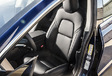 Tesla Model 3 Performance : la vraie alternative, enfin !  #19