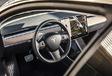 Tesla Model 3 Performance : la vraie alternative, enfin !  #20