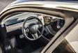 Tesla Model 3 Performance : la vraie alternative, enfin !  #21