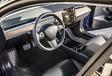 Tesla Model 3 Performance : la vraie alternative, enfin !  #22