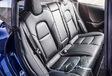 Tesla Model 3 Performance : la vraie alternative, enfin !  #23
