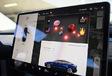 Tesla Model 3 Performance : la vraie alternative, enfin !  #26