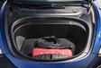 Tesla Model 3 Performance : la vraie alternative, enfin !  #28