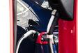 Tesla Model 3 Performance : la vraie alternative, enfin !  #34