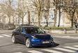 Tesla Model 3 Performance : la vraie alternative, enfin !  #37