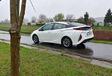 Toyota Prius Plugin: elektrisch à la carte #3