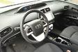 Toyota Prius Plugin: elektrisch à la carte #9