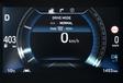 Hyundai Nexo : Blijven volharden #10